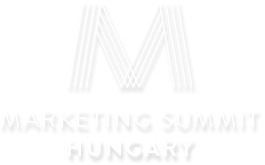 Marketing Summit Hungary